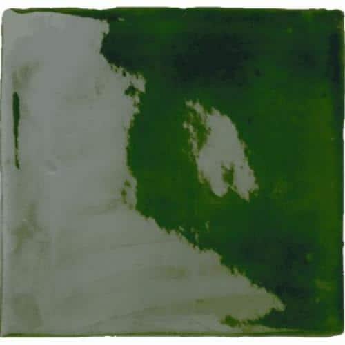 Craquele-13x13x1-Verde-Victoria